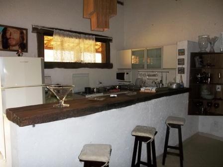 Casa à venda, 4 quartos, 2 vagas, villa bella - itabirito/mg - Foto 3