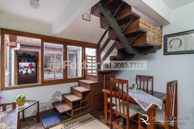 Casa à venda com 3 dormitórios em Cavalhada, Porto alegre cod:185540 - Foto 8
