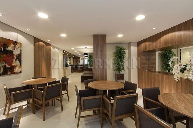 Apartamento à venda com 2 dormitórios em Alto da lapa, São paulo cod:103905 - Foto 13