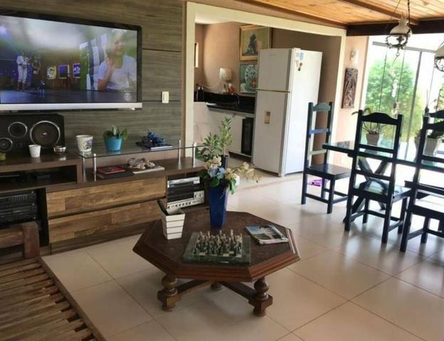 Vendo casa em Alphaville ll paralela, Salvador Ba,R$1.350.000,00 - Foto 9