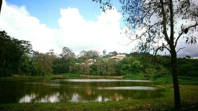 Terreno condomínio Brisas do Vale (20km de Recife) - Foto 2
