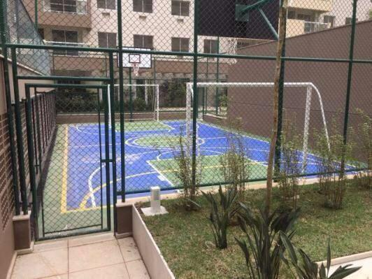 Promoção, Pronto p/ Morar, Apartamentos 3 Qts (1 Suite) Com Lazer Completo - Foto 4