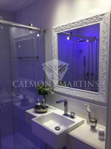 Apartamento à venda com 3 dormitórios em Stiep, Salvador cod:PICO30005 - Foto 11