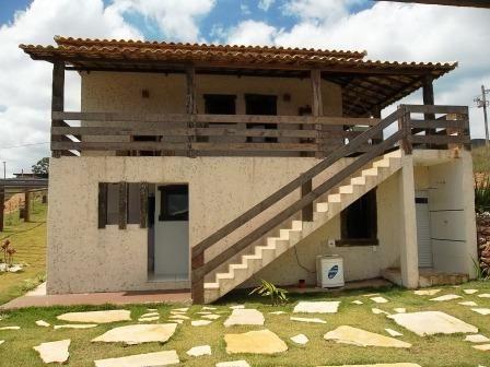 Casa à venda, 4 quartos, 2 vagas, villa bella - itabirito/mg