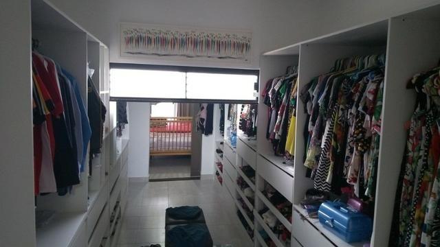 Samuel Pereira oferece: Casa Nova em Sobradinho Quadra 02 Lage aceita financiamento e FGTS - Foto 19