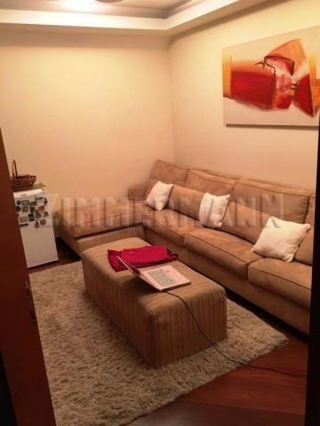 Casa à venda com 4 dormitórios em Alto da lapa, São paulo cod:97388 - Foto 12