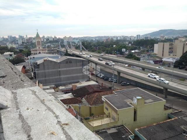 Escritório à venda em Partenon, Porto alegre cod:9906864 - Foto 19