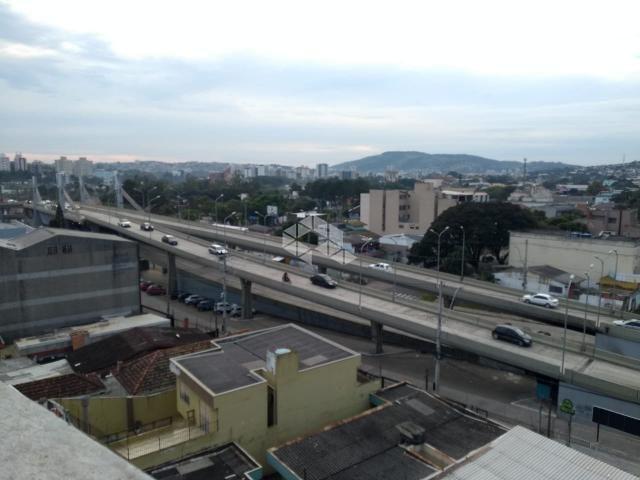 Escritório à venda em Partenon, Porto alegre cod:9906864 - Foto 17