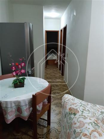 Apartamento à venda com 2 dormitórios em Olaria, Rio de janeiro cod:857956 - Foto 2