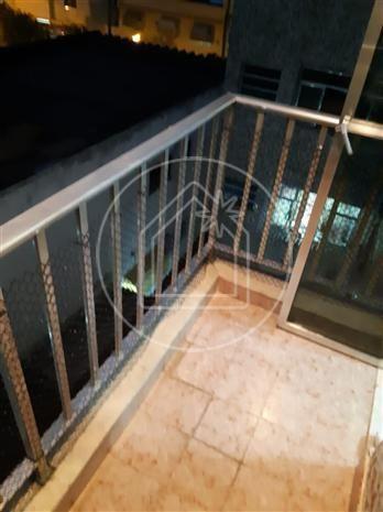 Apartamento à venda com 2 dormitórios em Olaria, Rio de janeiro cod:857956 - Foto 3