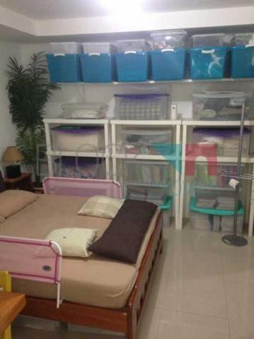 Apartamento à venda com 3 dormitórios cod:RCCO30265 - Foto 20
