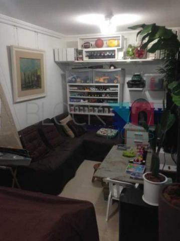 Apartamento à venda com 3 dormitórios cod:RCCO30265 - Foto 7
