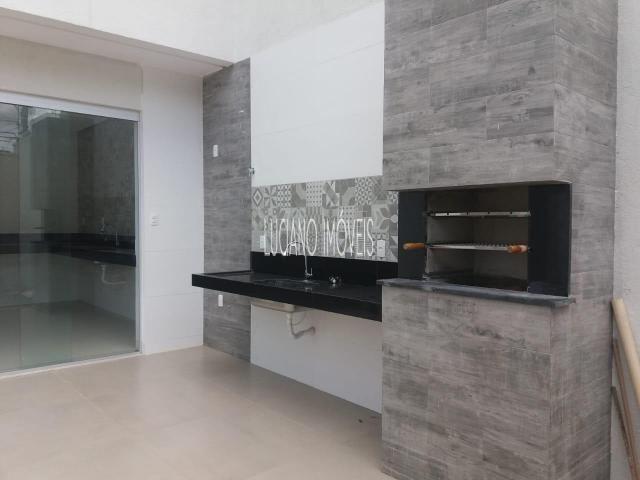 Casa à venda com 4 dormitórios em Ilha dos araújos, Governador valadares cod:0020 - Foto 8