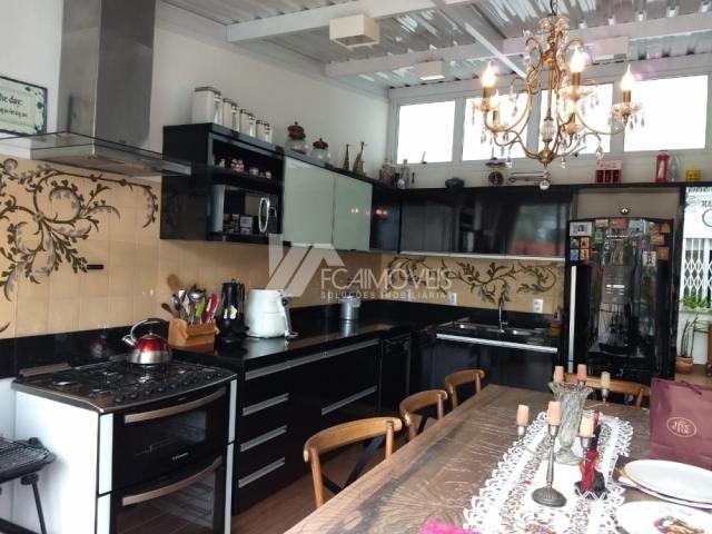 Apartamento à venda com 3 dormitórios em Tatuapé, São paulo cod:172604 - Foto 2