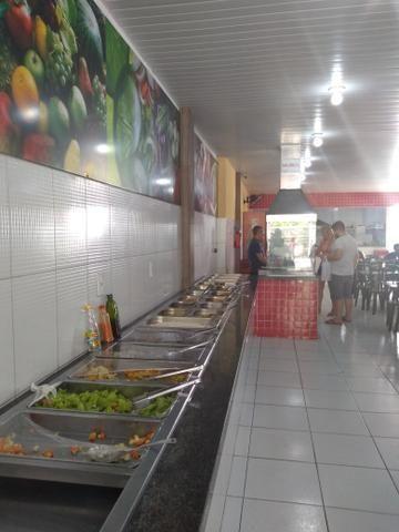 Restaurante e Lanchonete no Centro (Frontão) - Foto 10