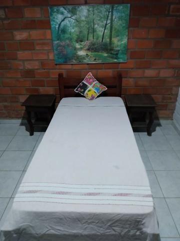 Casa Solta em Gravatá-PE com 04 quartos. locação anual 1.500,00 Ref. 433 - Foto 8