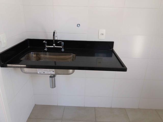 Cobertura à venda com 5 dormitórios cod:LIV-2087 - Foto 16