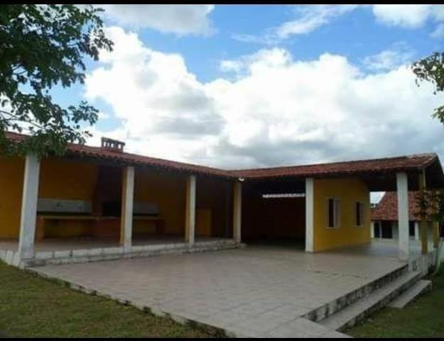 MfCód: 15Terreno no Portal de Búzios em São Pedro de Aldeia - Foto 4