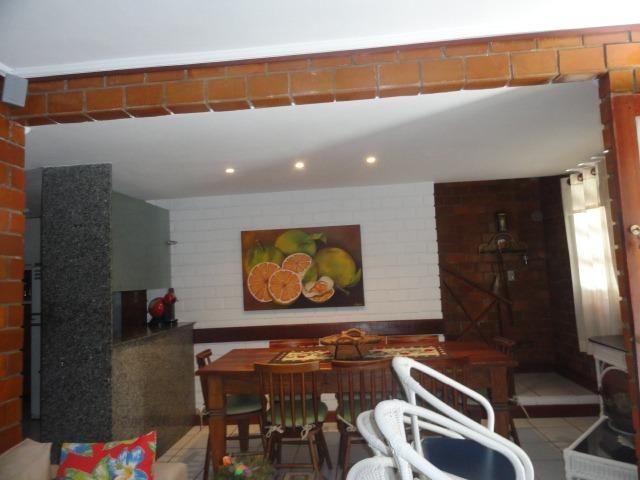 Casa de Condomínio em Gravatá-PE com 04 quartos. locação anual 2.300,00/mês REF. 439 - Foto 13