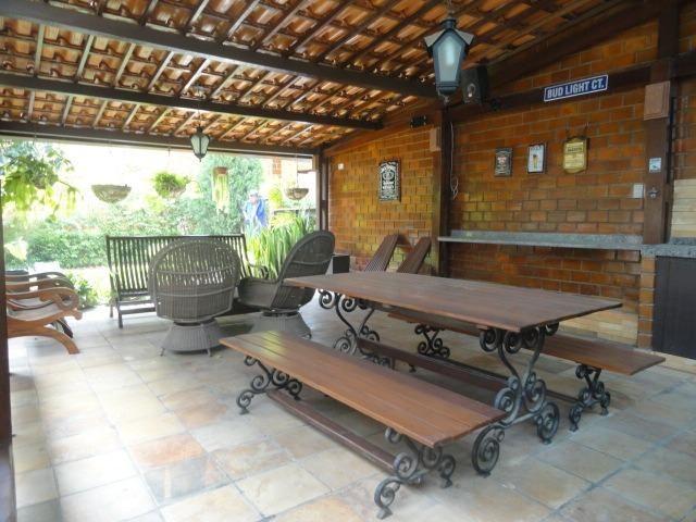 Casa de Condomínio em Gravatá-PE com 04 quartos. locação anual 2.300,00/mês REF. 439 - Foto 15