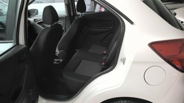 Styllo auto car - Foto 18
