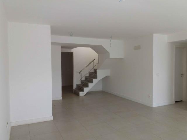 Cobertura à venda com 5 dormitórios cod:LIV-2087 - Foto 12