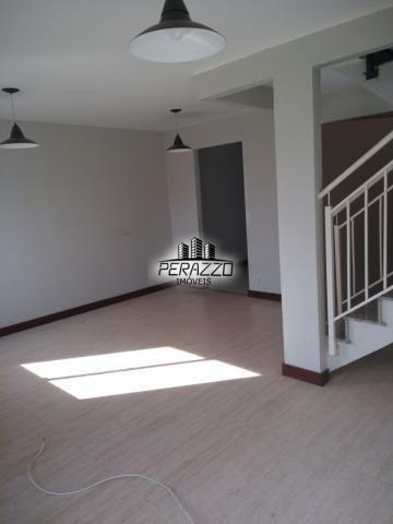 Aceita Financiamento!! Vende-se ótima casa de 3 quartos, no Jardins Mangueiral ? QC 07, no