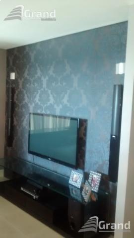 Apartamento 3 quartos em Itaparica - Foto 9