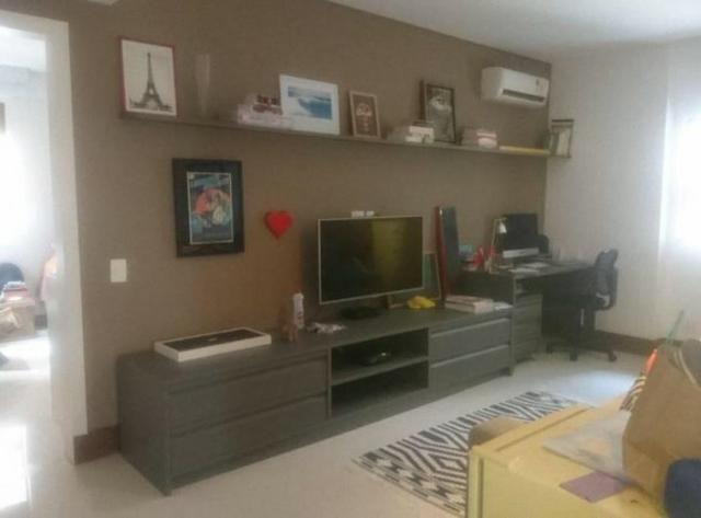 Apartamento 3 Suítes Rio vermelho Oportunidade! - Foto 4