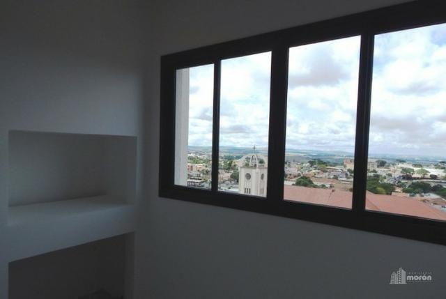 Apartamento à Venda em Ponta Grossa - Vila Estrela, 03 quartos - Foto 12