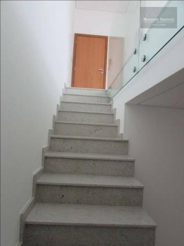 F-CO0083 Cobertura com 3 dormitórios à venda, 124 m² por R$ 1.150.000 - Ecoville - Foto 16