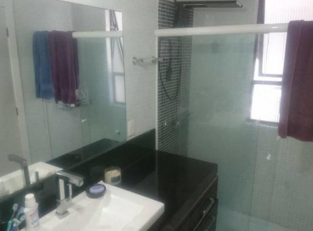 Apartamento 3 Suítes Rio vermelho Oportunidade! - Foto 17