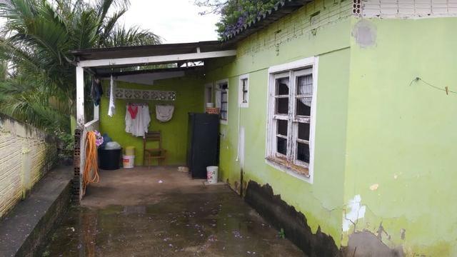 Troco Casa em Areias - Foto 8