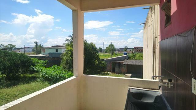 Vendo 3 Casas no Litorâneo - Foto 3