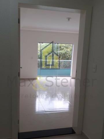 G*Apartamento com 2 dorms, 1 suíte, praia dos Ingleses floripa SC - Foto 16