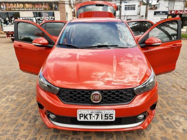 Vende se Fiat Argo (R$: 49'000,00) - Foto 5