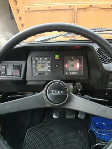 Fiat 147 - Foto 20