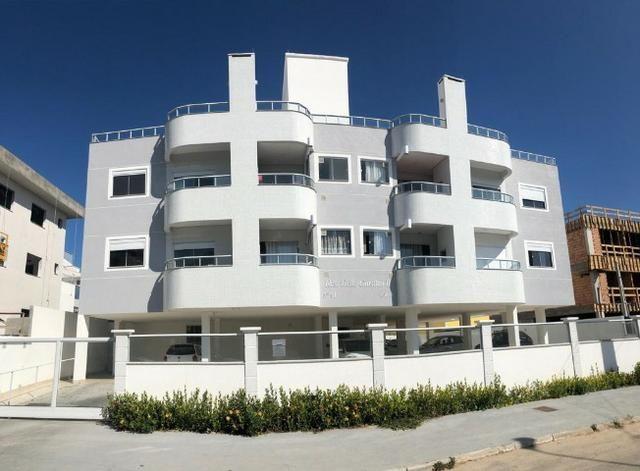 DH - Apartamento Alto Padrão Pronto para Morar Ingleses Florianópolis