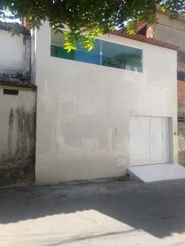 Duplex com ótimo preço para vc sair de vez do aluguel - Foto 17