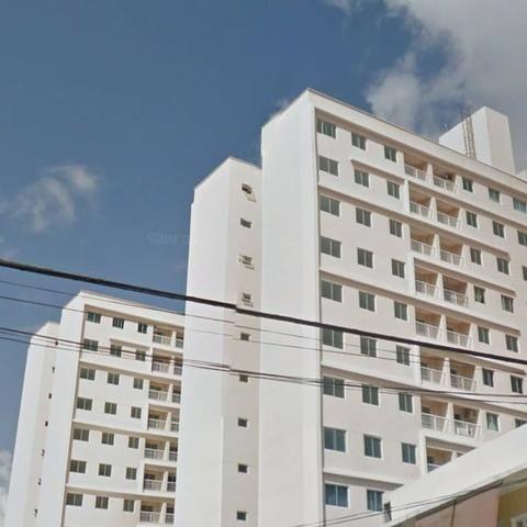 Apartamento na Parangaba com 3 quartos. Lazer Completo