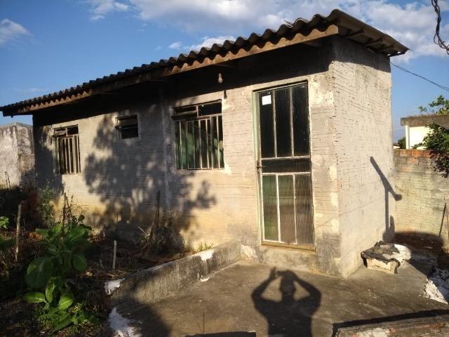 Casa na Rua Silvas do Brasil - Foto 15