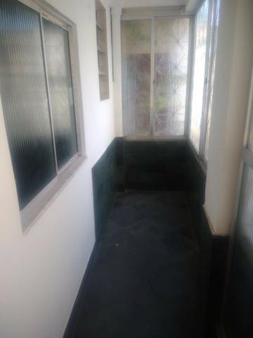 Apartamento Térreo 2 Qtos - Pertinho Faetec Quintino - Foto 4