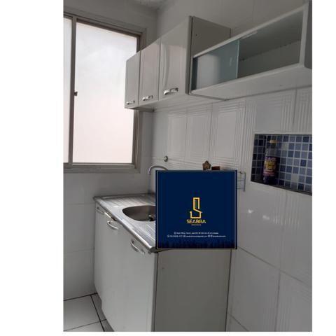 Vendo residencial sol poente na augusto montenegro r$ 150.000,00 - Foto 3