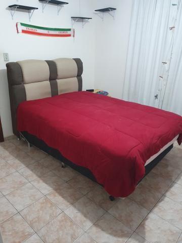 Cabeceira de cama - Foto 3