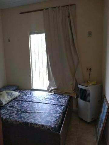 Apartamento no netuno mosqueiro - Foto 3