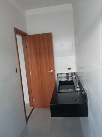 Casa na Região da Falcão com 3 Dormitórios - Foto 6