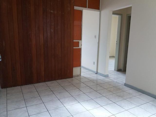 Apartamento 2 Quartos - Centro - Foto 2