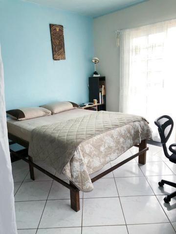 Casa para temporada em Itapoá - Foto 5