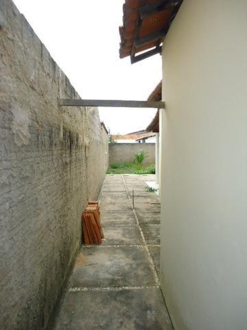 Casa 3 quartos, 1 suíte no Reis Veloso em Parnaíba, condomínio fechado - Foto 13