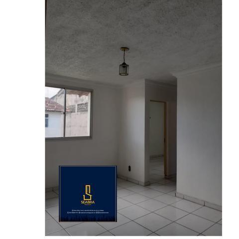 Vendo residencial sol poente na augusto montenegro r$ 150.000,00 - Foto 8